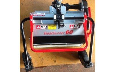 bcs bladerunner 60