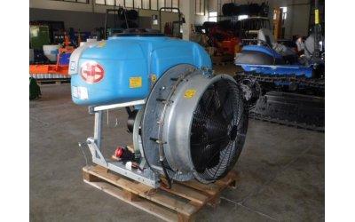 Atomizzatore nuovo gb 440 lt....
