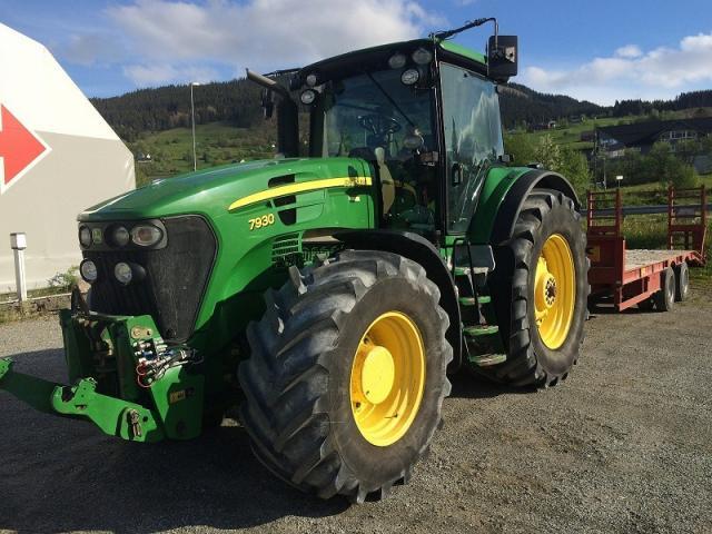 Macchine trattori e attrezzature agricole usate for Trattori agricoli usati in sardegna