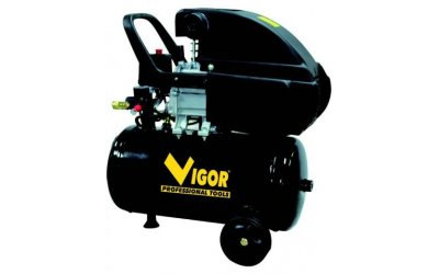 compressore vigor 220v...