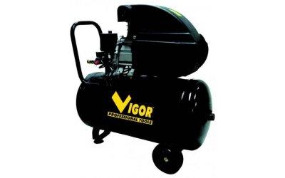 Compressore vigor 230v...