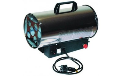 Generatore aria calda 10f-kw...