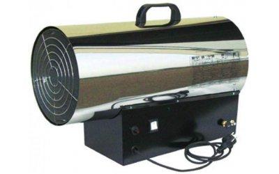Generatore aria calda 33m-kw...