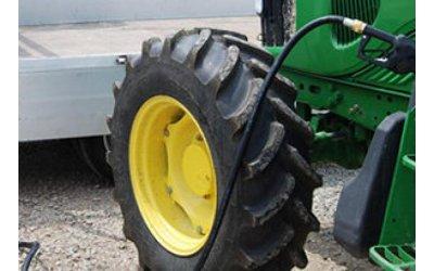 A.r.p.a.   stoccaggio grano