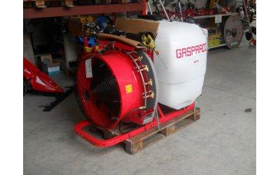Atomizzatore usato gaspardo...