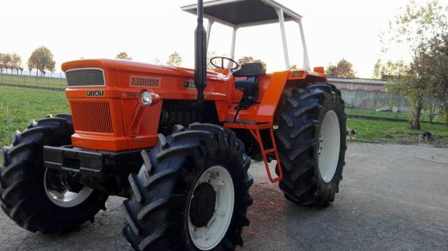 Macchine agricole usate trattori usati ed attrezzature for Cerco acquario per tartarughe usato